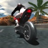 Duceti Motor Racing