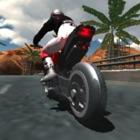 Duceti Motor Racing icon