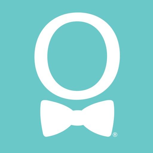 ScholarCon icon