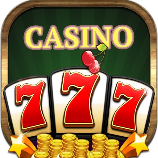 Golden Gambler Elvis Edition - FREE SLOTS MACHINE