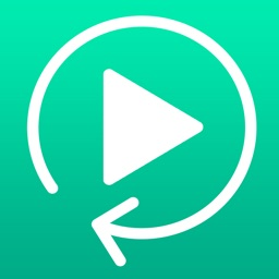 A+ Soundboard for Vine FREE My Idol Sound  player
