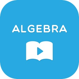 Algebra video tutorials by Studystorm: Top-rated math teachers explain all important topics.
