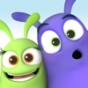 Mac, Izzy & Friends Reviews