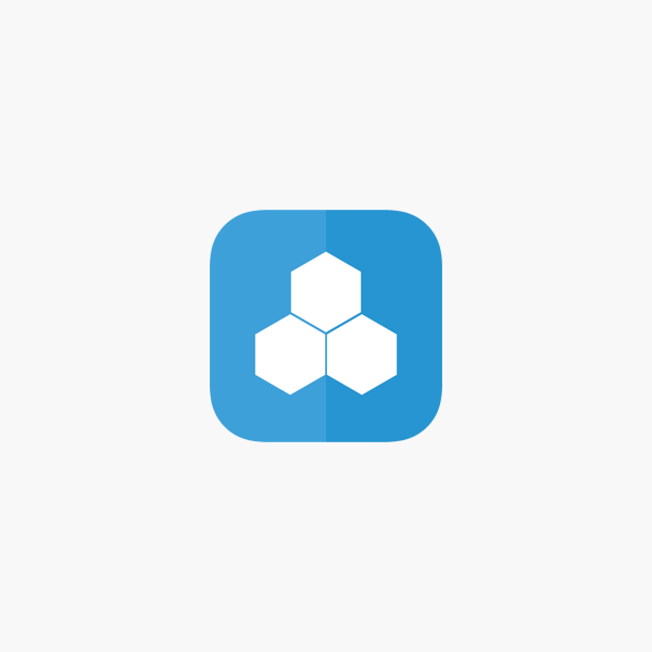Honeycomb Keyboard Emoji And Emoticons Unicode Characters And