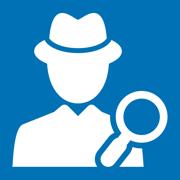 Device Detective Kit