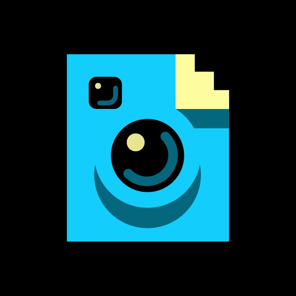 GIPHY CAM. The GIF Camera