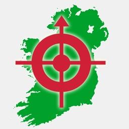 GOCode Ireland