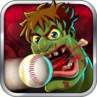 Codes for Baseball Vs Zombies Returns Hack