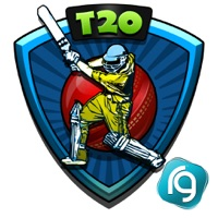 Codes for T20 CPL 15 Hack