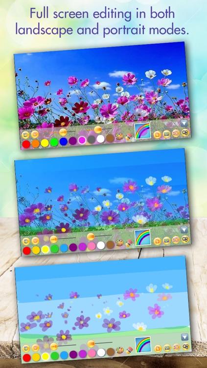 Art App - ClearPainting HD