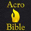 AcroBible HD, Study Bible