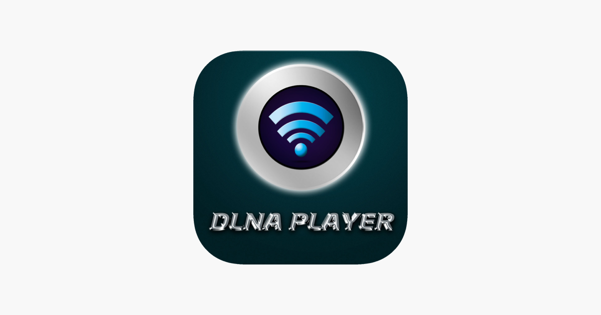 GSE DLNA PLAYER on the App Store