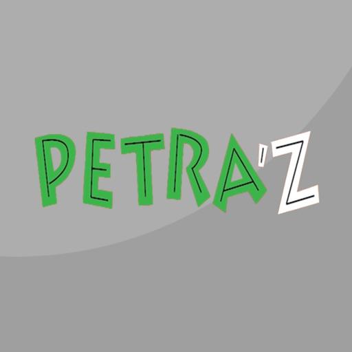 Petraz