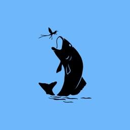 FishCast 2016, Fishing Forecast by DataSport, INC