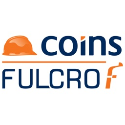 COINS:FULCRO Christmas App for Google Cardboard