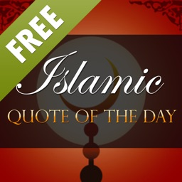 Islamic Quote of the Day Free (Islam)