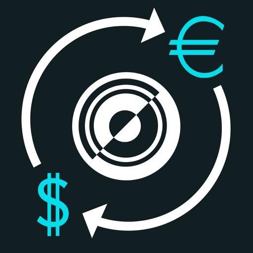 Currency converter - Price Helper