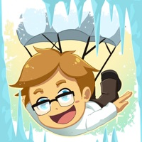 Codes for Ice World Free Fall Winter Panic Hack