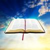 Bíblia #rpsp