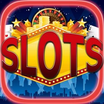 '''2015 '' Ace Amino Odissey Gambler Hit – FREE Slots Game
