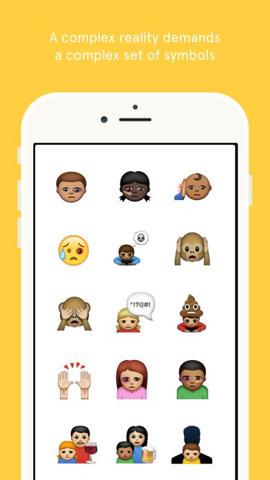 Abused Emojis-1