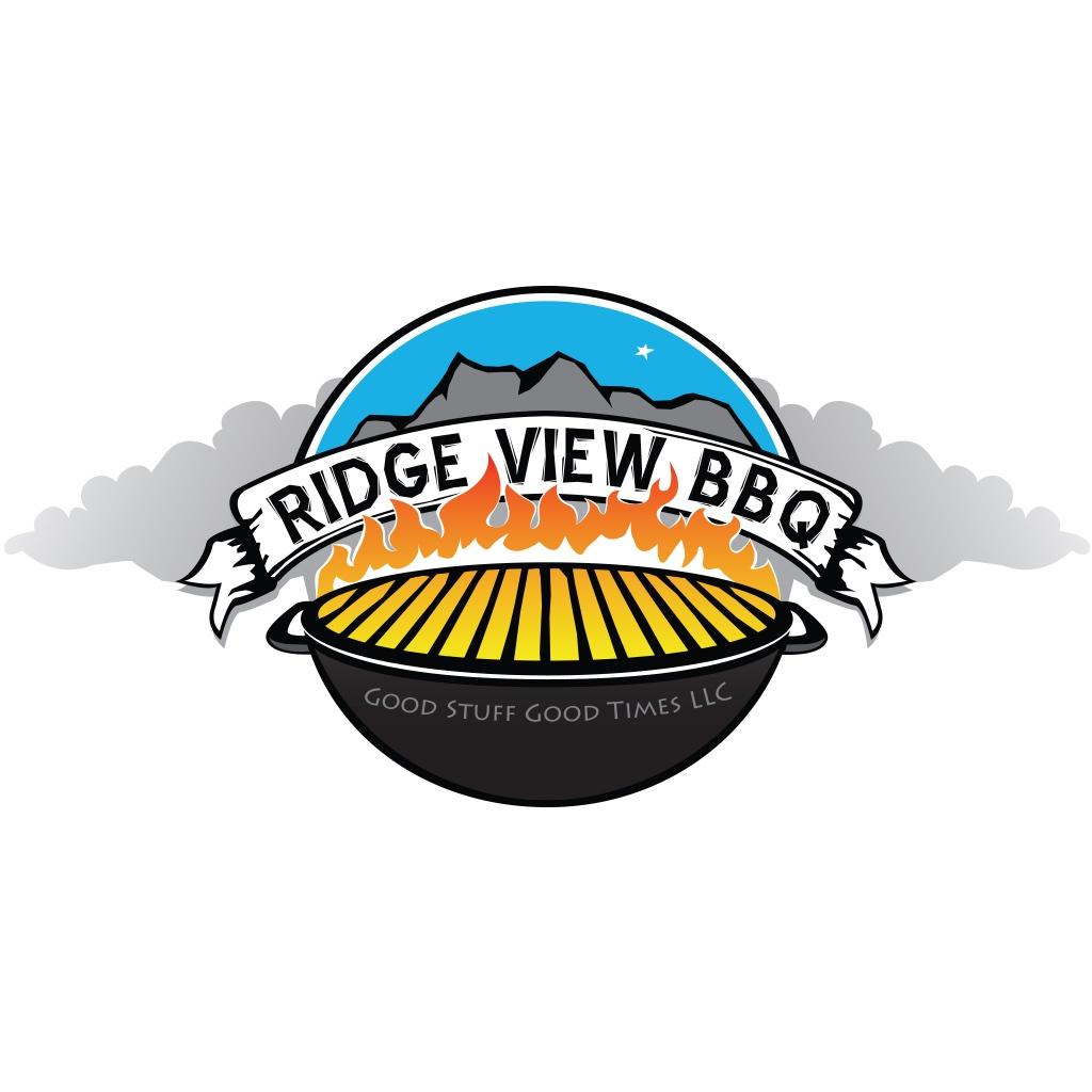 Ridgeview BBQ