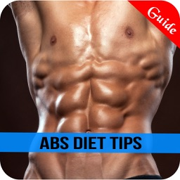 Abs Diet - Six Pack Abs Diet for Men