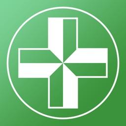 Medi-Prompt - Medication Reminder and Log