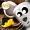 App Icon for Mis primeros laberintos HD App in Mexico IOS App Store