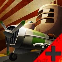 Codes for Plane Wars Plus Hack