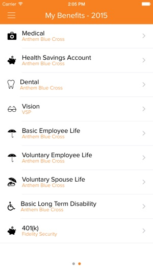 PlanSource Mobile on the App Store