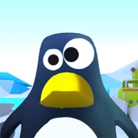 Codes for Arctic Crossy Hack