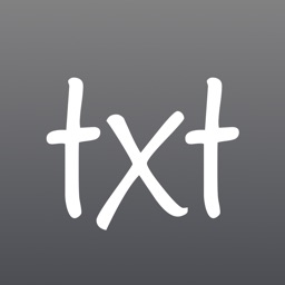Textomatic Custom Animated GIF Keyboard