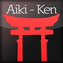 Aiki-Ken