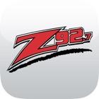 WHIZ News FM icon