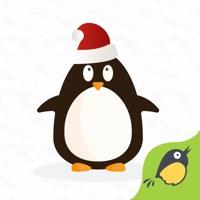 Codes for Penguin Snow Escape : Mountain Jungle Zen Hack
