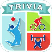 Trivia Quest™ Sports - trivia questions icon