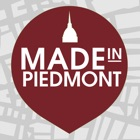 Made in Piedmont icon