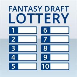 Fantasy Draft Lottery
