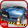 Car Parking 3D +