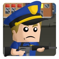 Codes for Cops and Robbers Crime City Breakout Hack
