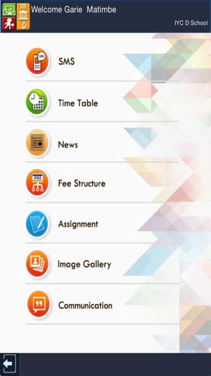 Digital School on the App Store
