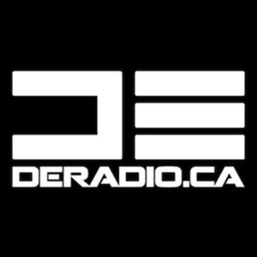 DE Radio.ca