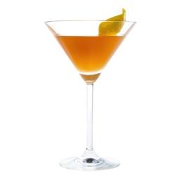 Essential Cocktails