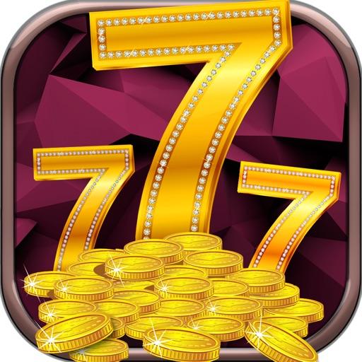 AAA Wild Lions Slots Machines - FREE Vegas Slot Game