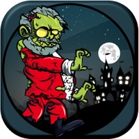 Codes for Blast the Zombies! zombie Bomber Hack