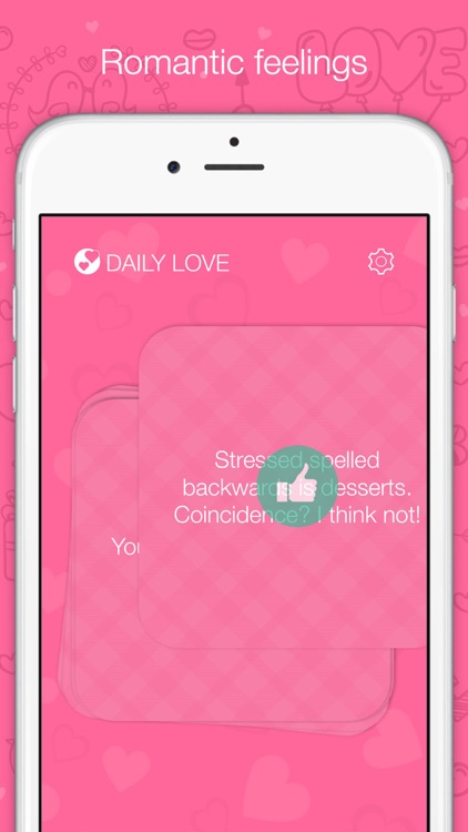Daily Love Quotes About Love And Romance By Castor Digital