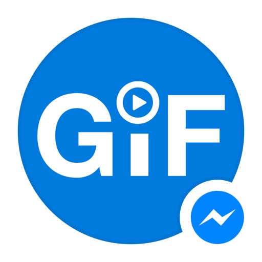 GIF for Messenger
