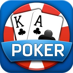 德州扑克 Texas Poker