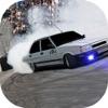 Şahin Drift 3D - iPhoneアプリ